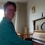 Labunt Pianolessen Bandcoaching | Zaandam