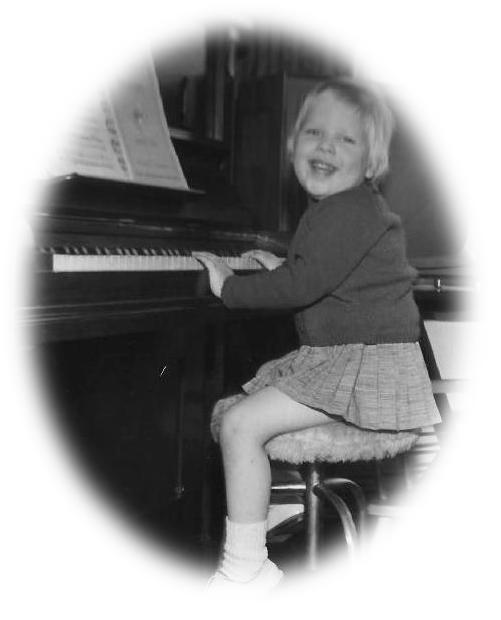 LaBunt Pianolossen | foto 2 - 5 jaar