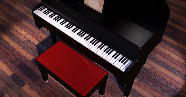 piano-2171359_640
